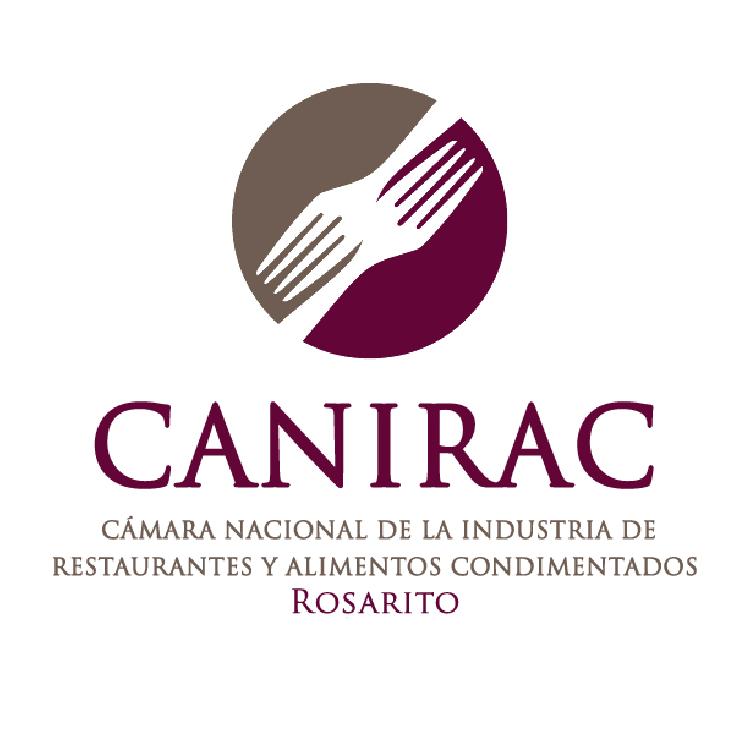 canirac-01
