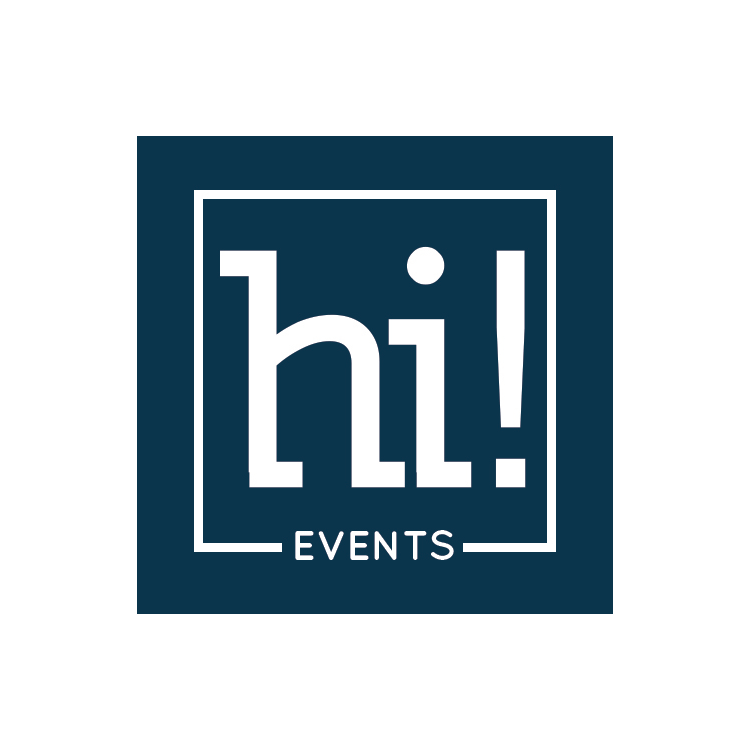 hievents-01