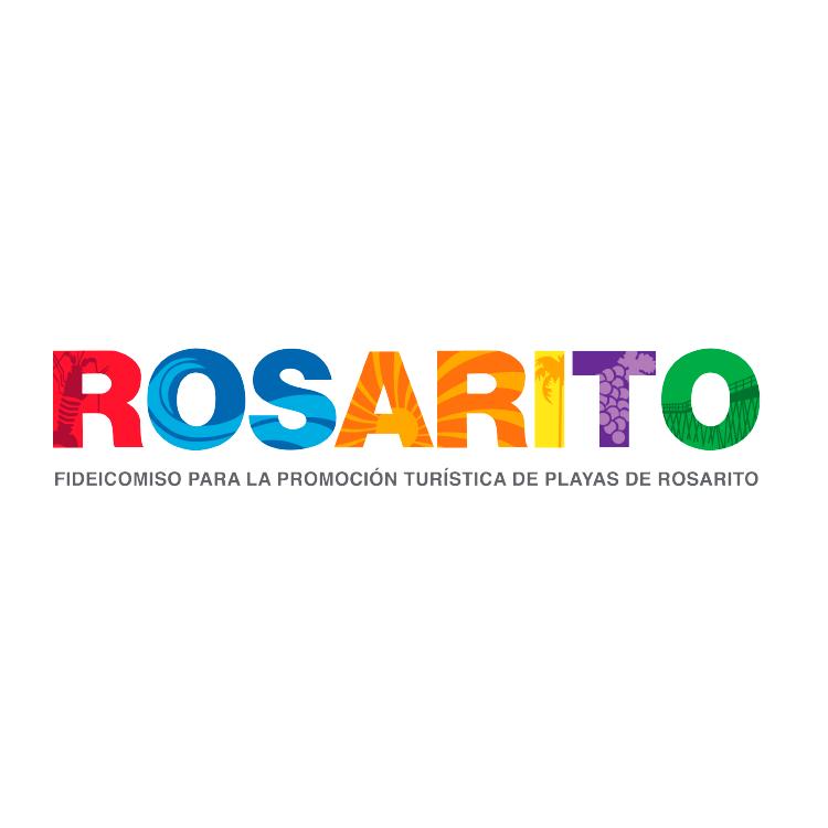 rosarito-01