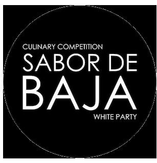 sabor de Baja Rosarito Baja California