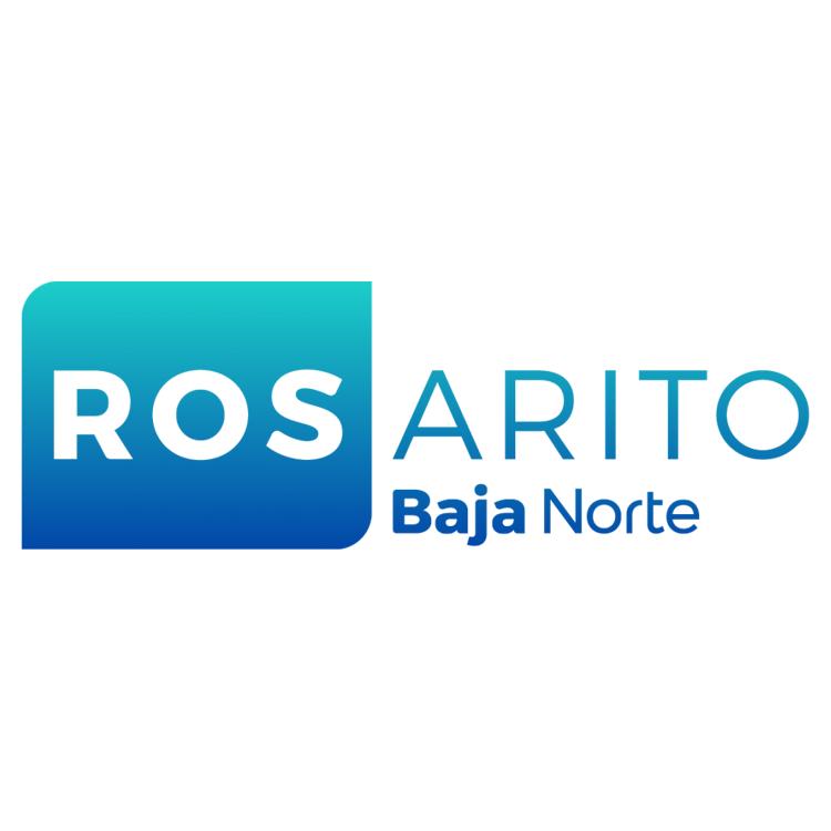 Guia_Rosarito